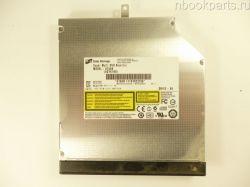 DWD привод Sony Vaio VPC-EL