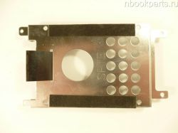 HDD салазки Sony Vaio VPC-EL