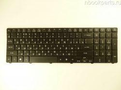 Клавиатура Acer Aspire 5236/ 5536
