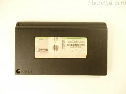 Крышка отсека HDD HP Compaq 615