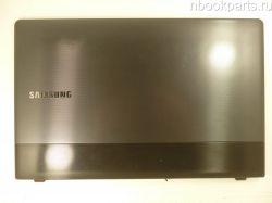 Крышка матрицы Samsung NP300E5A/ NP300E5X