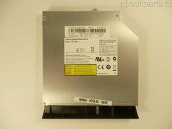 DWD привод Samsung NP300E5A/ NP300E5X