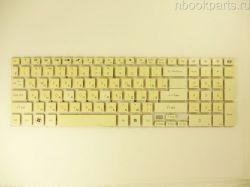 Клавиатура Packard Bell TS44