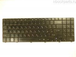 Клавиатура eMachines E430