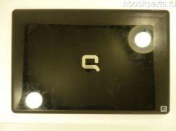 Крышка матрицы HP Compaq Presario CQ61