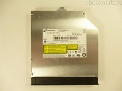 DWD привод Packard Bell EasyNote TK81/ TK85 (PEW96)