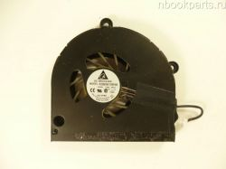 Вентилятор (кулер) Packard Bell EasyNote TK81/ TK85 (PEW96)