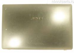 Крышка матрицы Asus X54H
