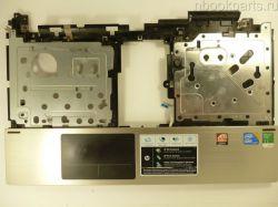Палмрест с тачпадом HP Probook 4520S