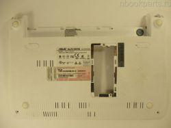 Нижняя часть корпуса Asus Eee PC 1001PXD