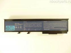 Аккумуляторная батарея для Acer Extensa 4220 4620 4630