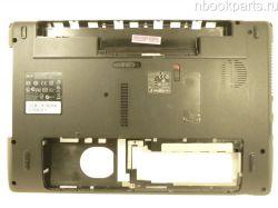 Нижняя часть корпуса Acer Aspire 5253