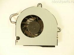 Вентилятор (кулер) Asus X53U/ K53T/ X53B