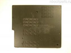 Крышка отсека RAM DNS MT50IN1
