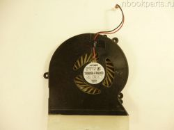 Вентилятор (кулер) DNS MT50IN1