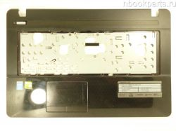 Палмрест с тачпадом Acer Aspire E1-772/ V3-772  (дефект)