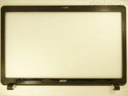 Рамка матрицы Acer Aspire E1-772/ V3-772