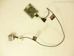 Модем с LAN портом Acer Aspire 7235/ 7535