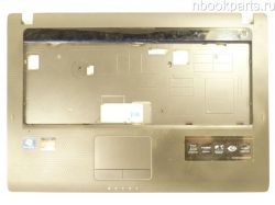 Палмрест с тачпадом Samsung R425/ R440