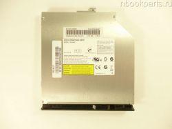 DWD привод Samsung R425/ R440