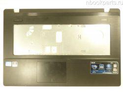 Палмрест с тачпадом Asus X75V