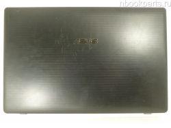 Крышка матрицы Asus X75V