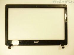 Рамка матрицы Acer Aspire One V5-121/ V5-131/ V5-171