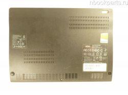 Крышка отсека HDD/ RAM Acer Aspire One V5-121/ V5-131/ V5-171