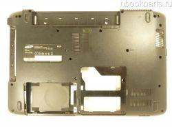 Нижняя часть корпуса Samsung R528