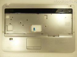 Палмрест с тачпадом Samsung R528