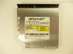 DWD привод Samsung R528