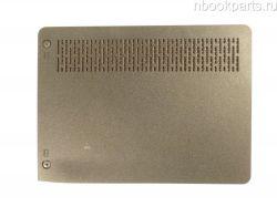 Крышка отсека RAM HP Pavilion DV9500