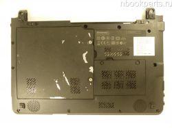 Нижняя часть корпуса Lenovo IdeaPad S10-3C