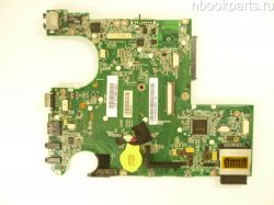 Рабочая материнская плата Lenovo IdeaPad S10-3C