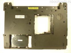Нижняя часть корпуса HP Compaq 510