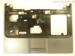 Палмрест с тачпадом HP Compaq 510