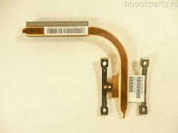 Радиатор (термотрубка) HP Compaq 510