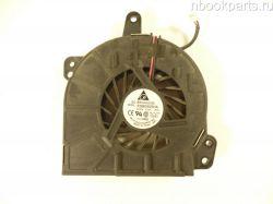 Вентилятор (кулер) HP Compaq 510