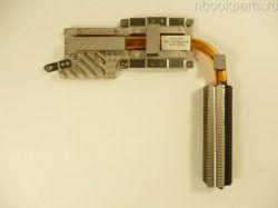 Радиатор (термотрубка) Acer Extensa 5220