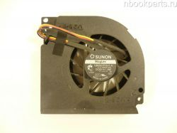 Вентилятор (кулер) Acer Extensa 5220