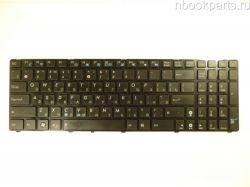Клавиатура Asus K53SV
