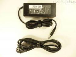 Блок питания для ноутбуков Dell 90W (Б/У)