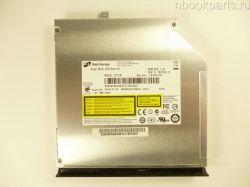 DWD привод Acer Aspire 5553/ 5625