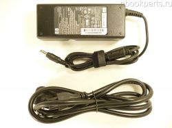 Блок питания для ноутбуков HP 90W (Б/У)
