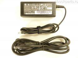Блок питания для ноутбуков HP 65W (Б/У)