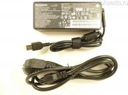 Блок питания для ноутбуков Lenovo 45W (Б/У)