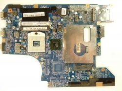 Рабочая материнская плата Lenovo IdeaPad B570/ B575