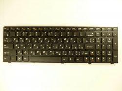 Клавиатура Lenovo IdeaPad B570/ B575