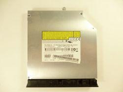 DWD привод Lenovo IdeaPad B570/ B575