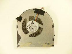 Вентилятор (кулер) Lenovo IdeaPad B570/ B575